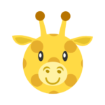 Zooのプロフィール画像